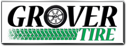 Grover Tire